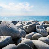 rocks-1150021__340