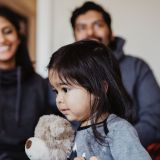 toddler-boy-with-teddy-bear